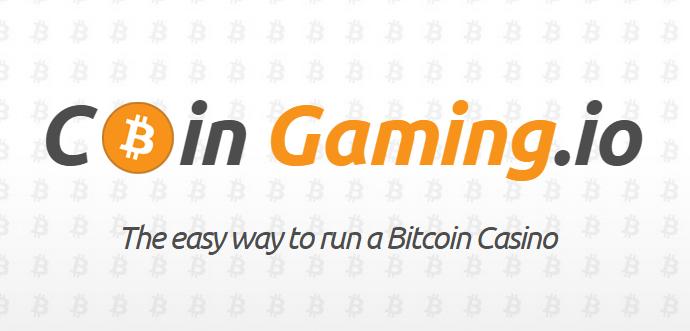 CriptoNoticias-CoinGaming-Casino-Bitcoin-Apuestas