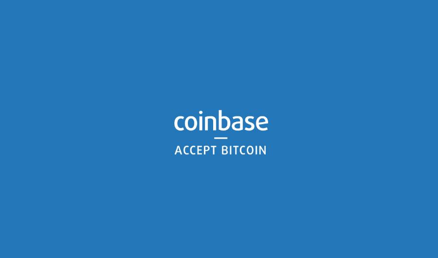 CriptoNoticias Coinbase Programa Referidos Bitcoin