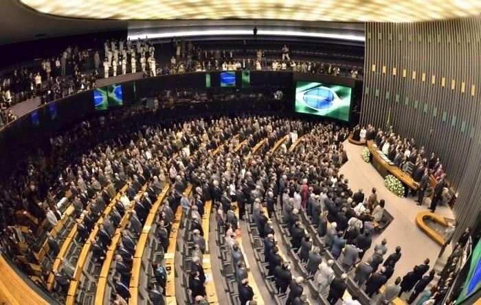 CriptoNoticias Diputado Brasileño Discusión Abierta Bitcoin Brasil