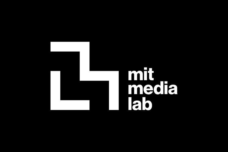 CriptoNoticias Enigma MIT Media Lab Bitcoin Blockchain