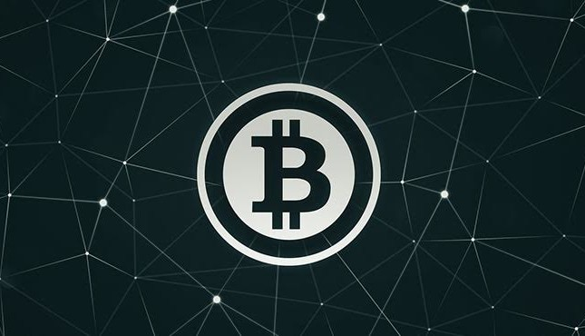 CriptoNoticias-Ex-Asesor-Obama-Bitcoin-Tecnología-Blockchain-Gobiernos