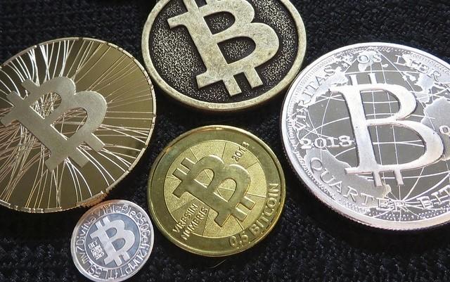 CriptoNoticias Formas Ganar Bitcoins Gratis