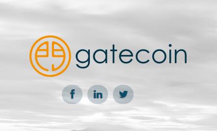 CriptoNoticias-Gatecoin-George-Popescu-Hong-Kong