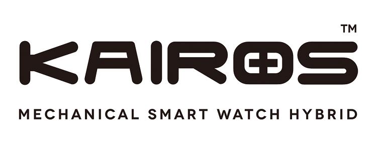 CriptoNoticias-Kairos-Smartwatches-Wereables-Bitcoin