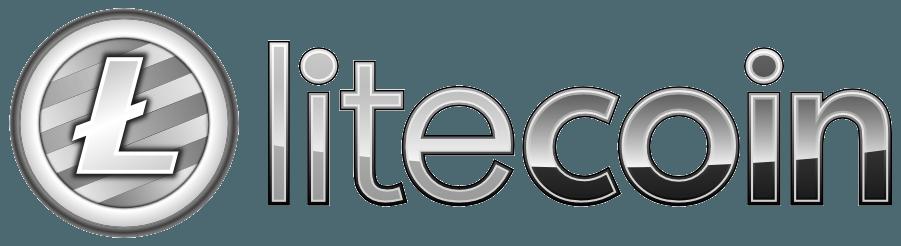 CriptoNoticias Litecoin Bitcoin Ataques Spam