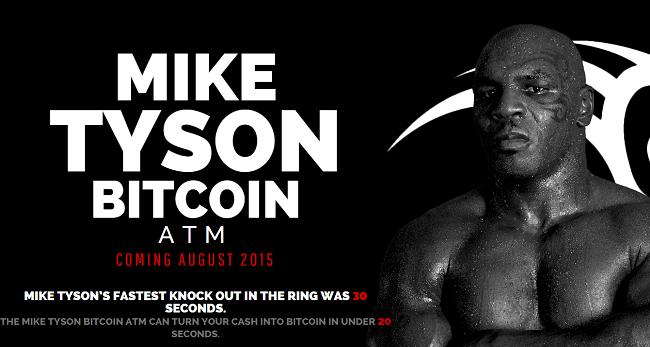 CriptoNoticias-Mike-Tyson-Cajeros-Bitcoin