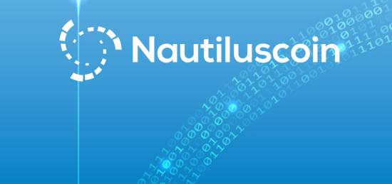 CriptoNoticias Nautiluscoin Agistri Criptomoneda Grecia
