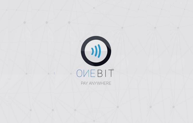 CriptoNoticias-OneBit-NFC-Pagos-Bitcoin-Tarjetas-Crédito-Débito