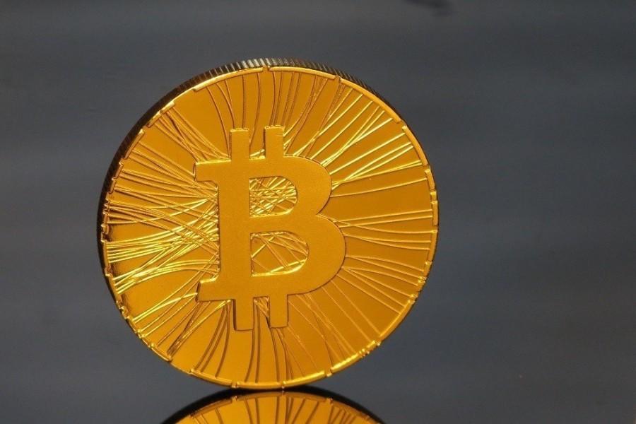 CriptoNoticias PayPal Grecia Bitcoin
