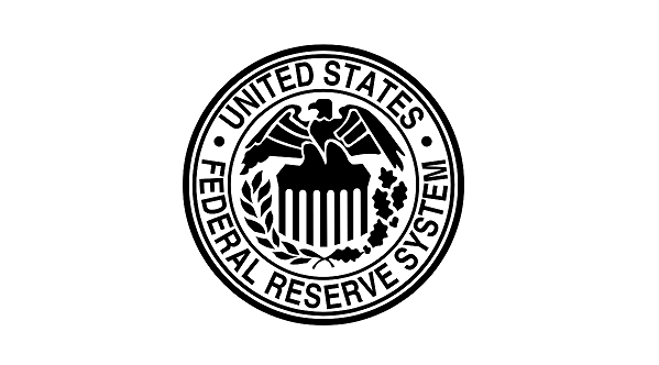 CriptoNoticias-Reserva-Federal-Estudio-Monedas-Virtuales