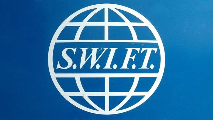 CriptoNoticias-SWIFT-Ecosistema-Bitcoin-Frágil