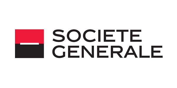CriptoNoticias-Société-Générale-Empleo-Programador-Bitcoin-Blockchain
