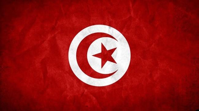 CriptoNoticias-Túnez-Pasante-Bitcoin-Blockchain