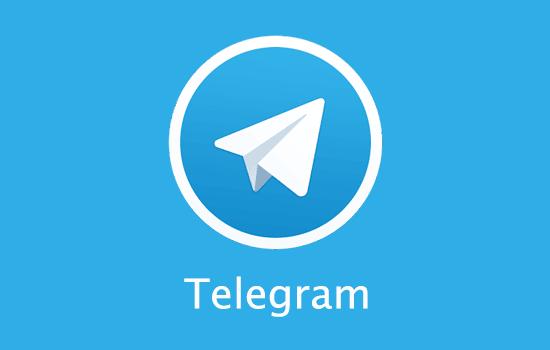 CriptoNoticias-Telegram-Coinbase-Bitcoin-GetGems-Julia