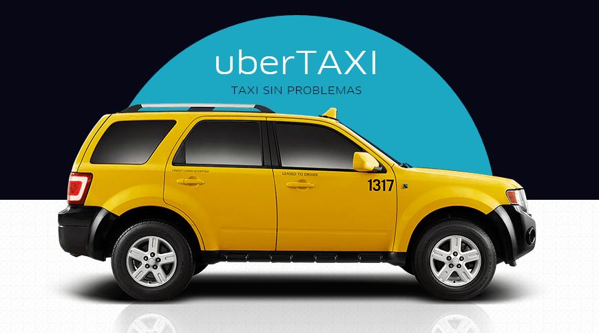 CriptoNoticias Uber Taxis Bitcoin