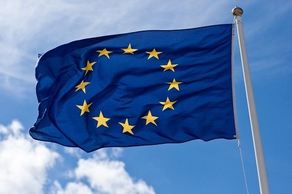 CriptoNoticias-Unión-Europea-Bitcoin-Exento-IVA