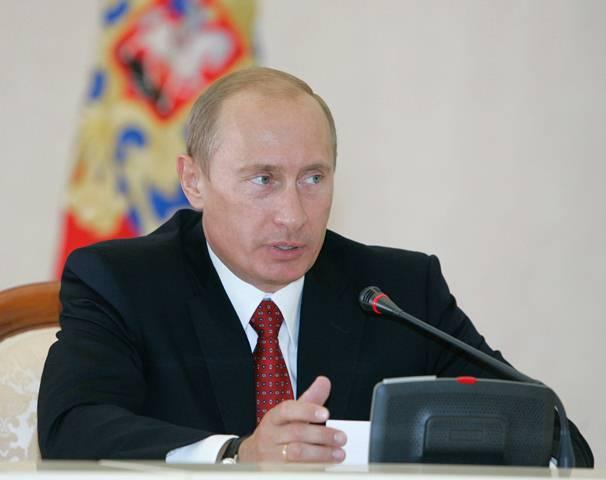 CriptoNoticias-Vladimir-Putin-Bitcoin-Criptomonedas