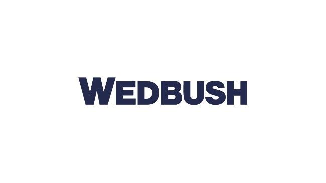 CriptoNoticias-Wedbush-Bitcoin-400-Dólares-2016-GBTC