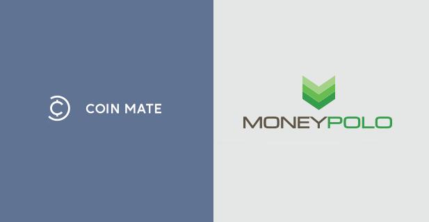 CriptoNoticias-CoinMate-MoneyPolo-Alianza-Compraventa-Bitcoin-Efectivo-Latinoamérica