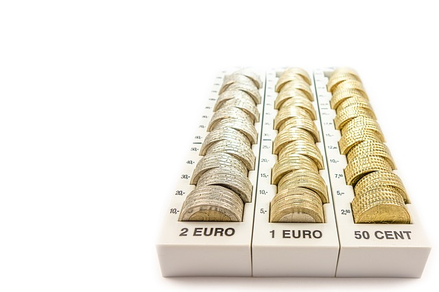 CriptoNoticias Precio Del Bitcoin Grecia Euro