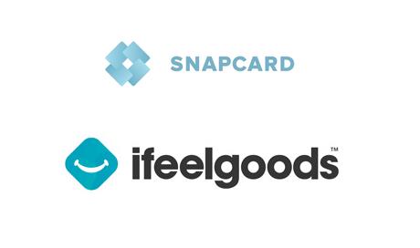 CriptoNoticias-Snapcard-Ifeelgoods-recompensas-Bitcoin