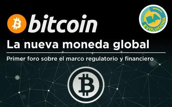 CriptoNoticas-Foro-Latinoamericano-Bitcoin-Argentina-Marco-Regulatorio