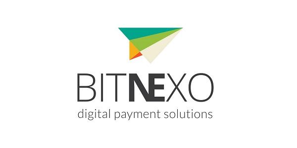 CriptoNoticias BitNexo Chile China Remesas Bitcoin Latinoamérica