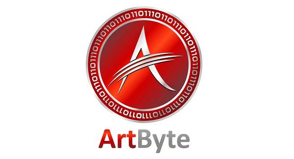 CriptoNoticias ArtByte Música Criptomonedas