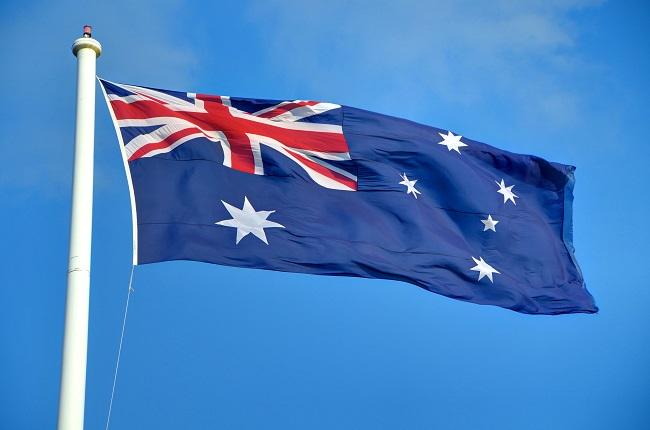 CriptoNoticias-Australia-Bitcoin-Legislación-Moneda-Digital