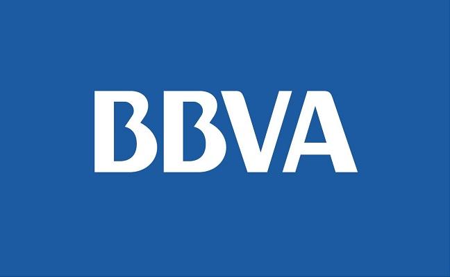 CriptoNoticias-BBVA-Video-Que-Es-Bitcoin