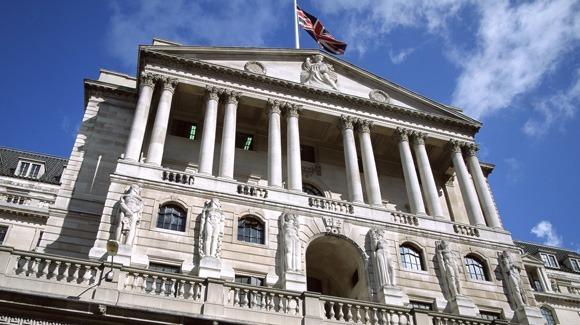 CriptoNoticias Banco de Inglaterra Informe Bitcoin