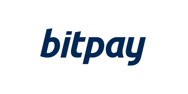 CriptoNoticias BitPay Aumento Tamaño de Bloques BIP 101