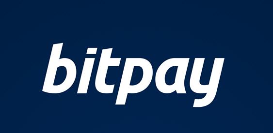 Bitpay pagos con bitcoin lationamerica