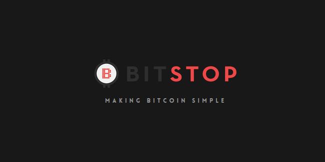 CriptoNoticias Bitstop Miami Cajero Bitcoin