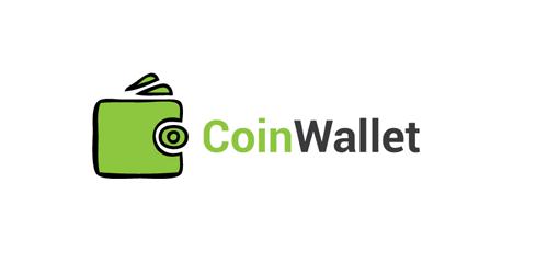 CriptoNoticias CoinWallet Bitcoin Pruebas Mineros Bloques