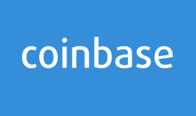 CriptoNoticias-Coinbase Tarjetas Débito Crédito Bitcoin Seguridad 3-D España