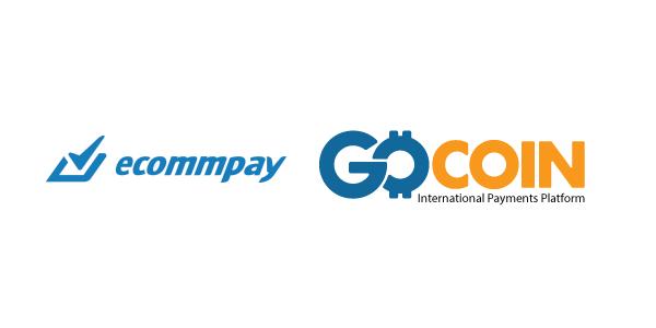 CriptoNoticias-ECommPay-GoCoin-Pagos-Criptomonedas