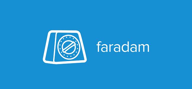CriptoNoticias Faradam Micropagos Freelancers Bitcoin
