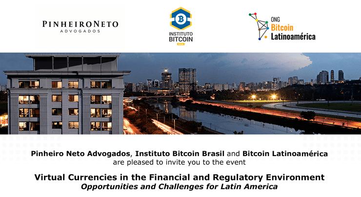 CriptoNoticias-Foro-Latinoamericano-Monedas-Virtuales