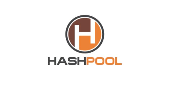 CriptoNoticias HashPool HashingSpace Pool Minería Bitcoin