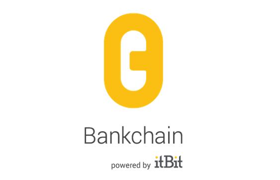 CriptoNoticias ItBit Bankchain Bancos Tecnología Blockchain
