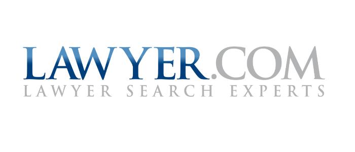 CriptoNoticias-Lawyer.com-Abogados-Legales-Bitcoin