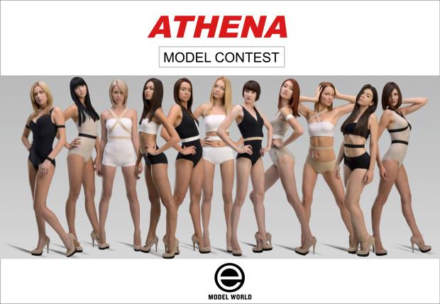 CriptoNoticias Nautiluscoin Agistri Criptomoneda Grecia Athena Modelos Televisión Blockchain