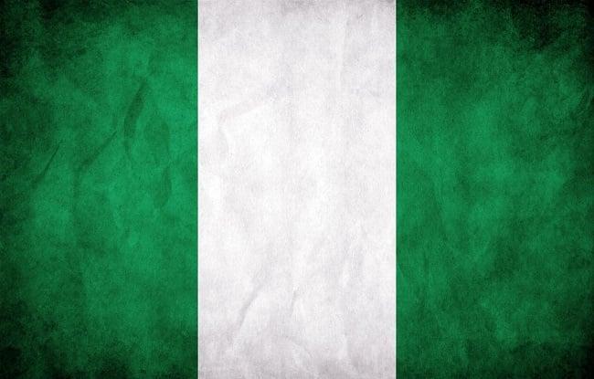 CriptoNoticias Nigeria Regulación Bitcoin