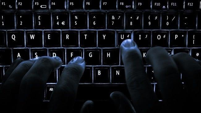 CriptoNoticias-Ransomware-Windows-10-Bitcoin-Virus