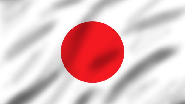 CriptoNoticias Regulación Bitcoin Japón
