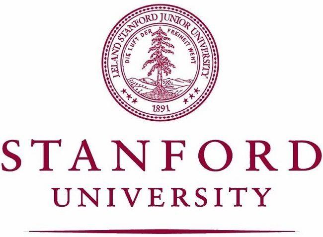 CriptoNoticias Universida de Stanford Cursos Clases Bitcoin