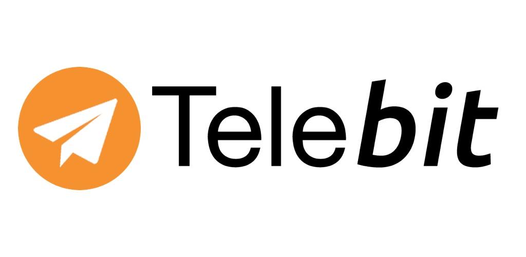 CriptoNoticias Telebit Telegram Bitcoin Android