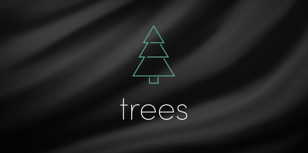 CriptoNoticias-Trees-Marihuana-Bitcoin-Drones