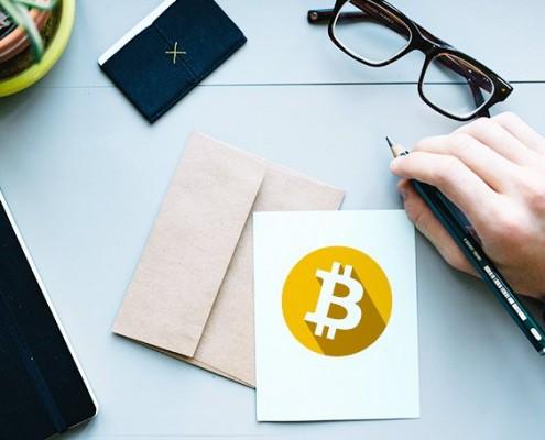 CriptoNoticias-ZapChain-Bitcoin-Branding-Marca-Medios